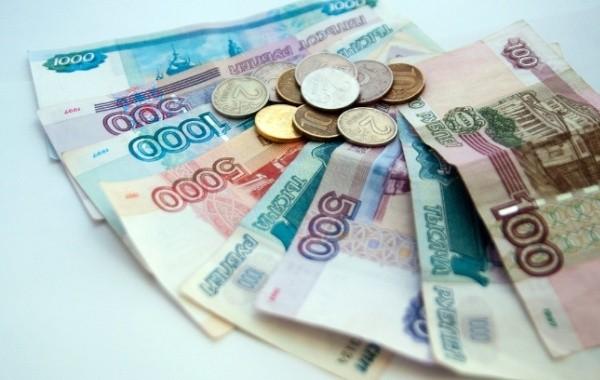 Выплаты по 10 тысяч рублей на детей в декабре остаются под вопросом