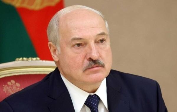 Венедиктов рассказал о том, чего опасается Лукашенко