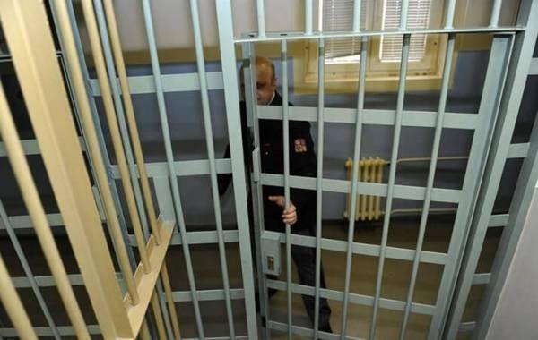 В 2021 году в России может состояться уголовная амнистия