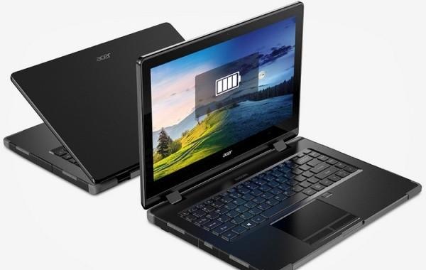 Стабильная работа ноутбука - залог эффективного решения задач