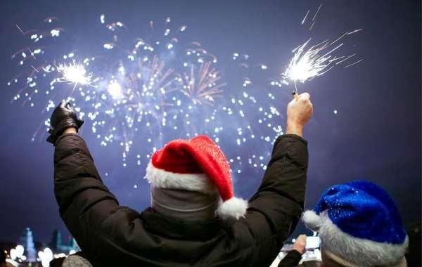 Новогодние каникулы для россиян продлевать не планируют