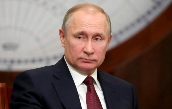 Эксперт раскрыл причину разноса, устроенного Путиным правительству
