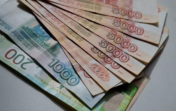 Эксперт оценил риски возникновения дефолта в России в 2021 году