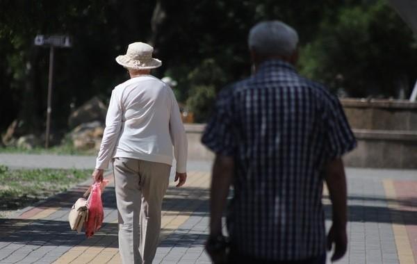 В 2021 году в России вновь изменится возраст выхода на пенсию