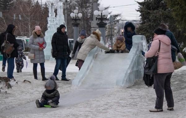 Россияне столкнулись с трудностями при оформлении выплаты 5000 рублей на детей
