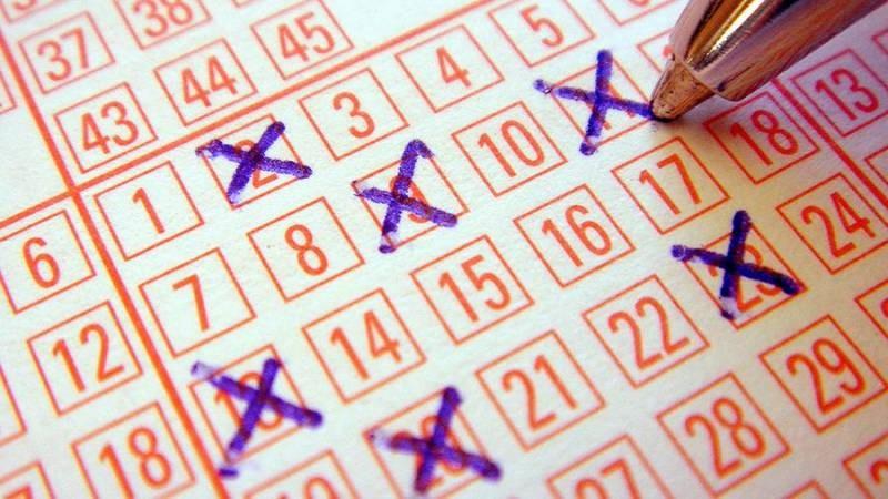 Когда покупать лотерейный билет в 2021 году по лунному календарю, чтобы он был счастливым