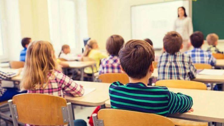 Как станет проходить обучение школьников в 2021 году