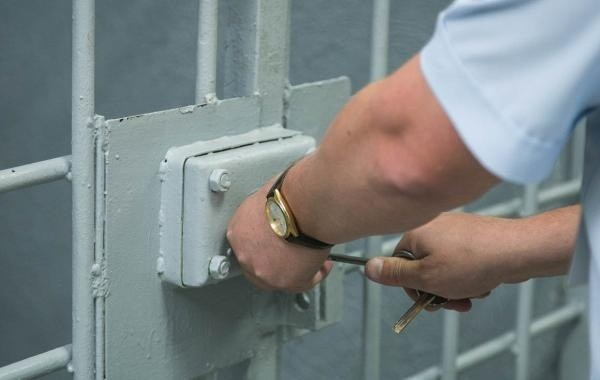 Некоторых заключенных могут амнистировать в 2021 году