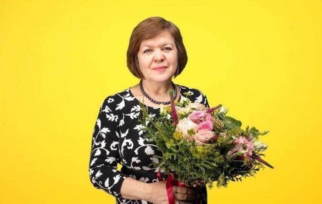 Надежда Бартош выиграла миллиард — история одной победы