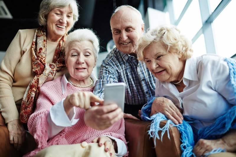Индексация пенсий неработающим пенсионерам в 2021 году будет проведена в любом случае