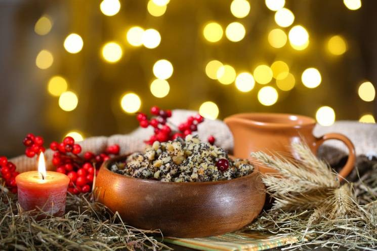 Когда православные верующие готовятся отпраздновать Рождественский сочельник в 2021 году