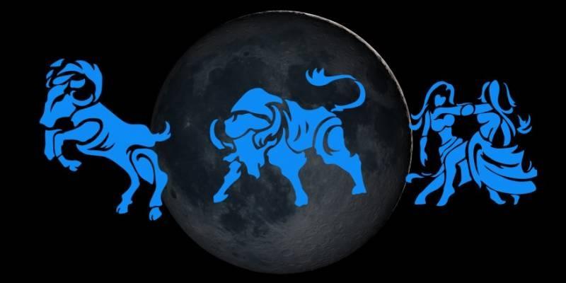 Гороскоп для всех знаков зодиака на 6 января 2021 года подскажет, чем опасен этот день