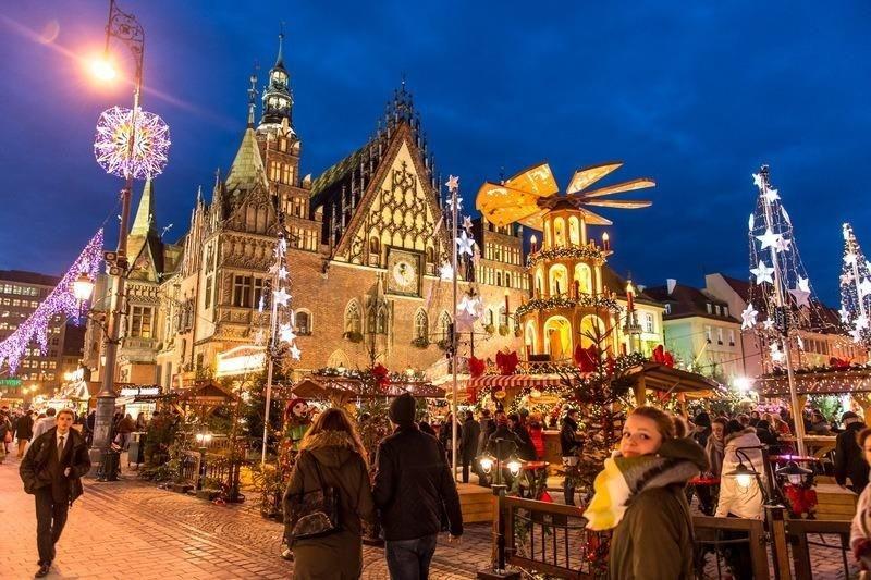 Как правильно колядовать и отмечать Рождество 7 января 2021 года