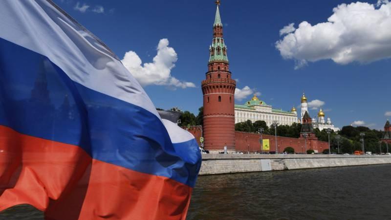 Какие факты подтверждают мнение, что жить в России не так уж и плохо