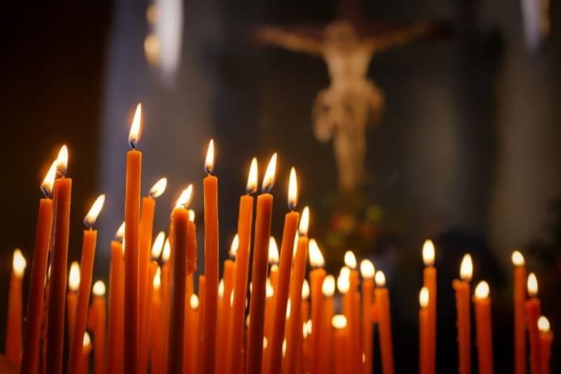 Какой церковный праздник отмечают 8 января 2021 года и что нельзя делать в этот день
