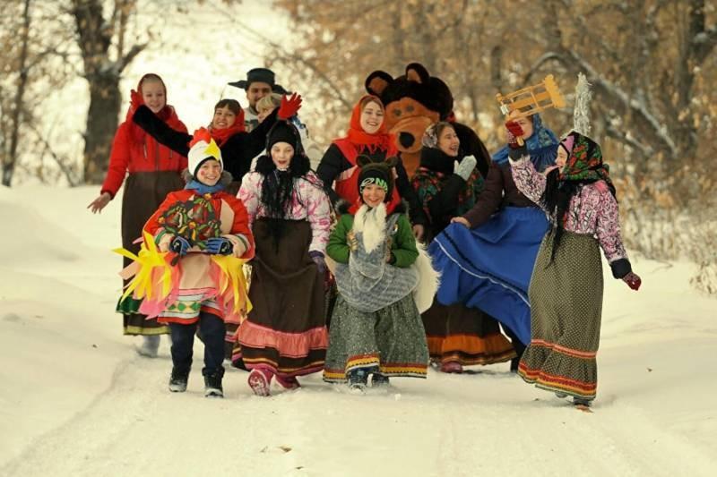 Какие запреты 9 января на Степанов день могли защитить от неприятностей в жизни