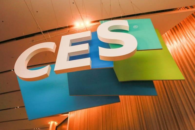 Организаторы выставки потребительской электроники CES 2021 анонсировали дату проведения мероприятия