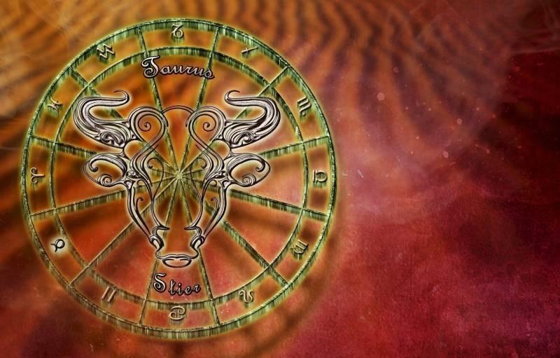 Гороскоп на 10 января 2021 года расскажет о том, что случится у всех знаков зодиака