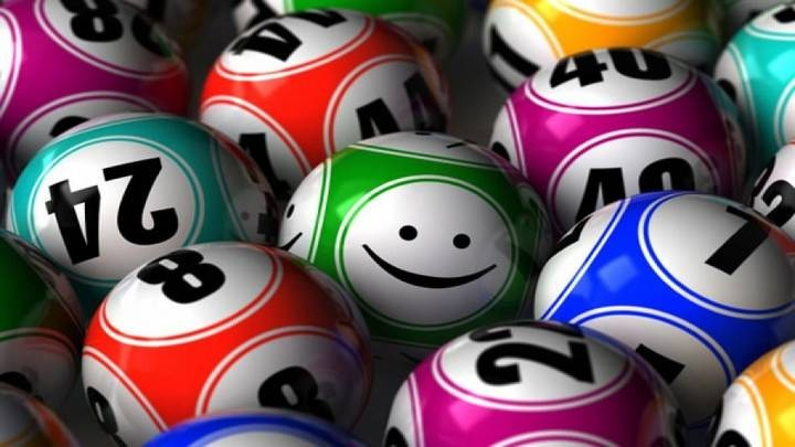 В 424 тираже «Жилищной лотереи» 10 января 2021 года были разыграны коттеджи