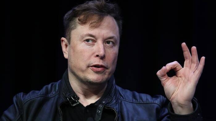 Миллиардер Илон Маск хочет продать свое имущество ради колонизации Марса