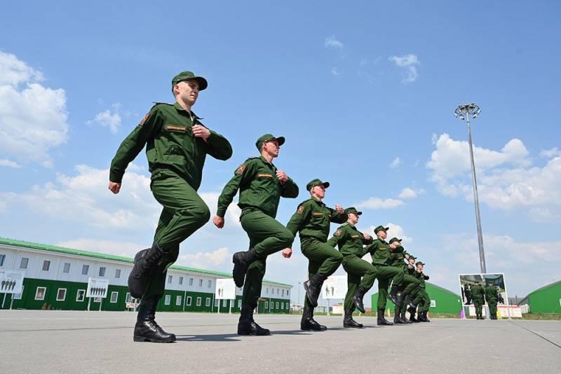Зачем миллиардер Алексей Мордашов отправил сына в армию