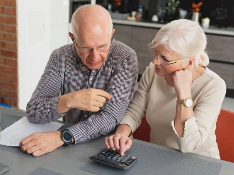 Какие виды пенсий повысили россиянам с 1 января 2021 года