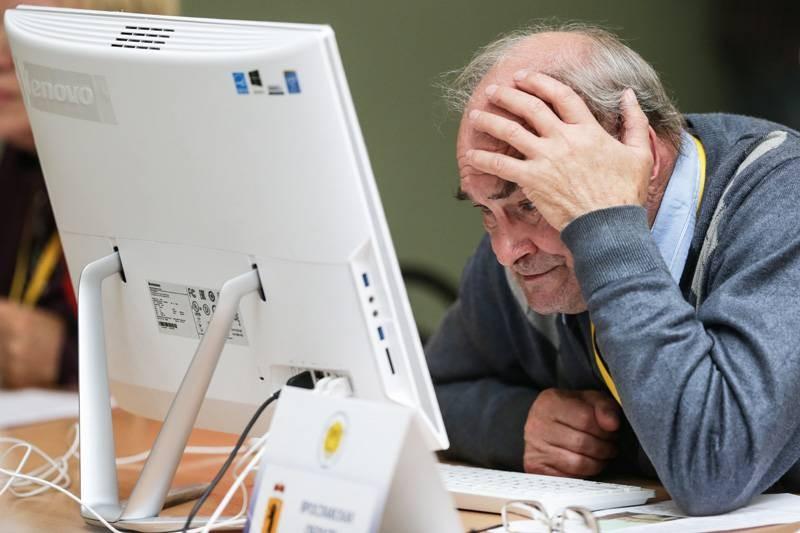 Владимир Путин позаботился о пенсионных накоплениях россиян