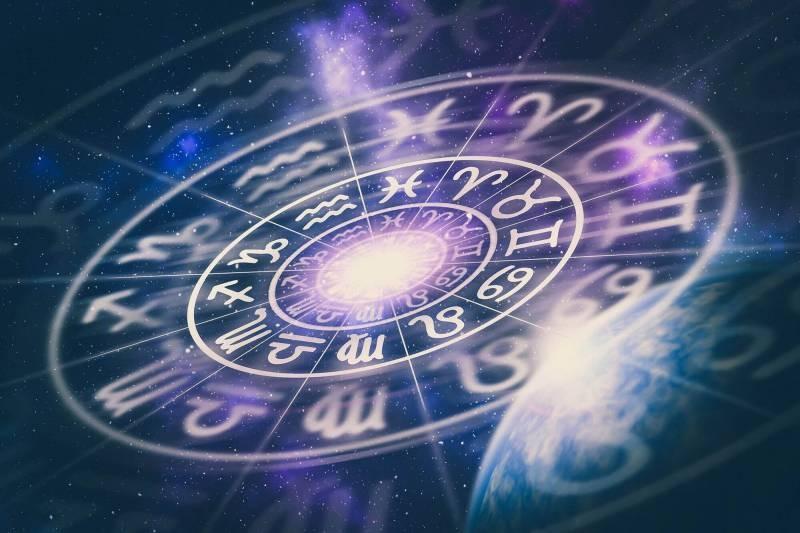 Гороскоп на 16 января 2021 года подскажет людям, как нужно действовать, чтобы достичь желаемого
