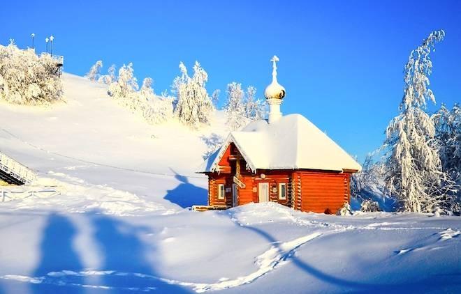 Приметы и поверья на 16 января 2021 года связаны с народным праздником Гордея и Малахии
