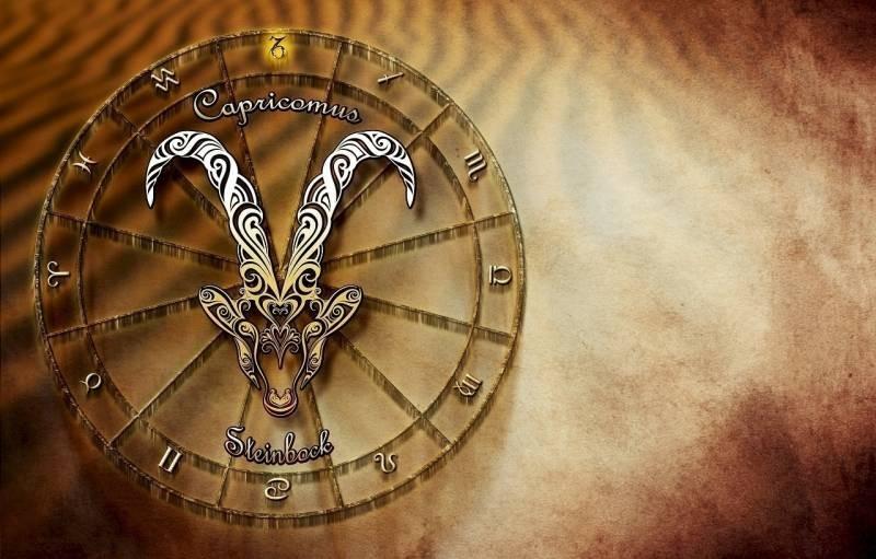 Гороскоп на 17 января 2021 года расскажет о событиях в жизни всех знаков зодиака