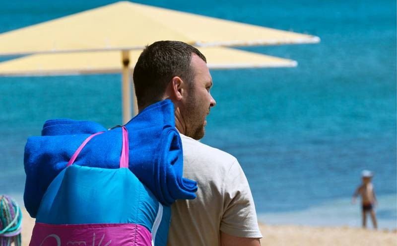 Как продлить отпуск в 2021 году и безопасно отдохнуть в условиях коронавирусной пандемии