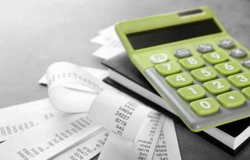 Как изменился налоговый вычет в России в 2021 году
