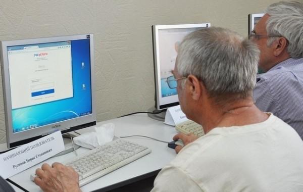 В Госдуме высказались об индексации пенсий работающих пенсионеров