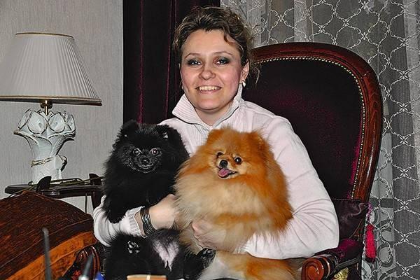 Какие отношения были у Элины Быстрицкой с помощницей Ксенией Рубцовой: подробности скандала