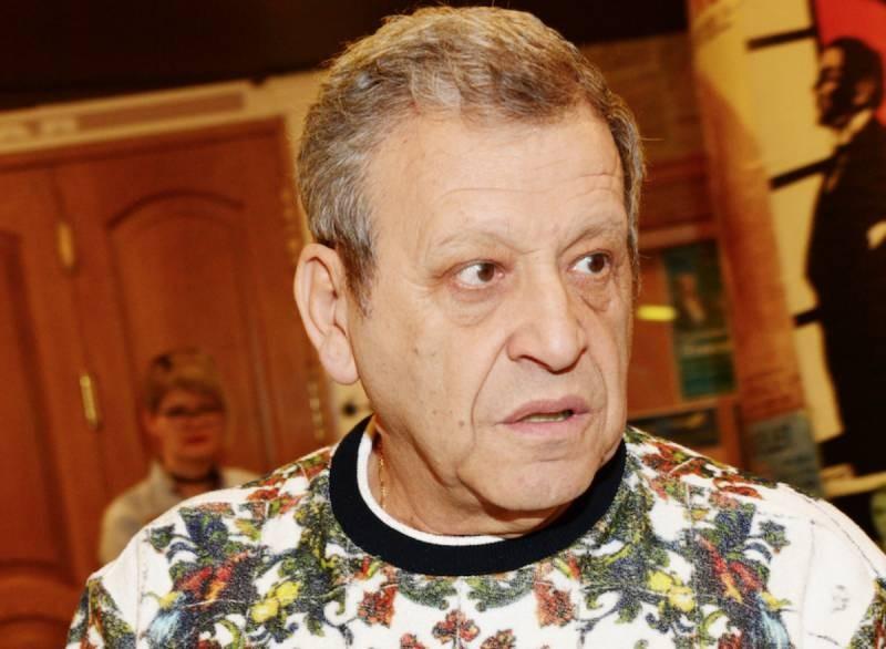 Что нажил Борис Грачевский и кому останется все его добро