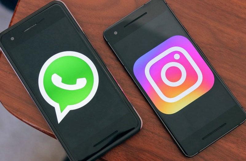 Новые изменения в правилах WhatsApp подверглись массовой критике со стороны пользователей
