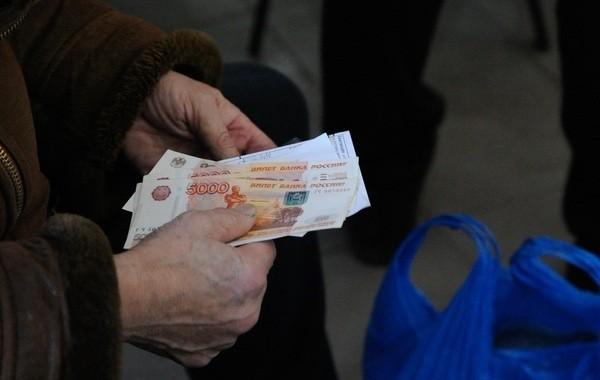 Россиянам рассказали о повышении пенсий в 2021 году