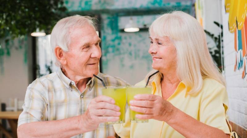 Кому повысят пенсии с 1 апреля 2021 года после проведения индексации
