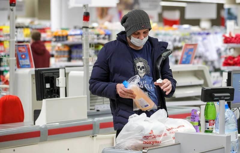 Как оставаться уверенным в безопасности покупки