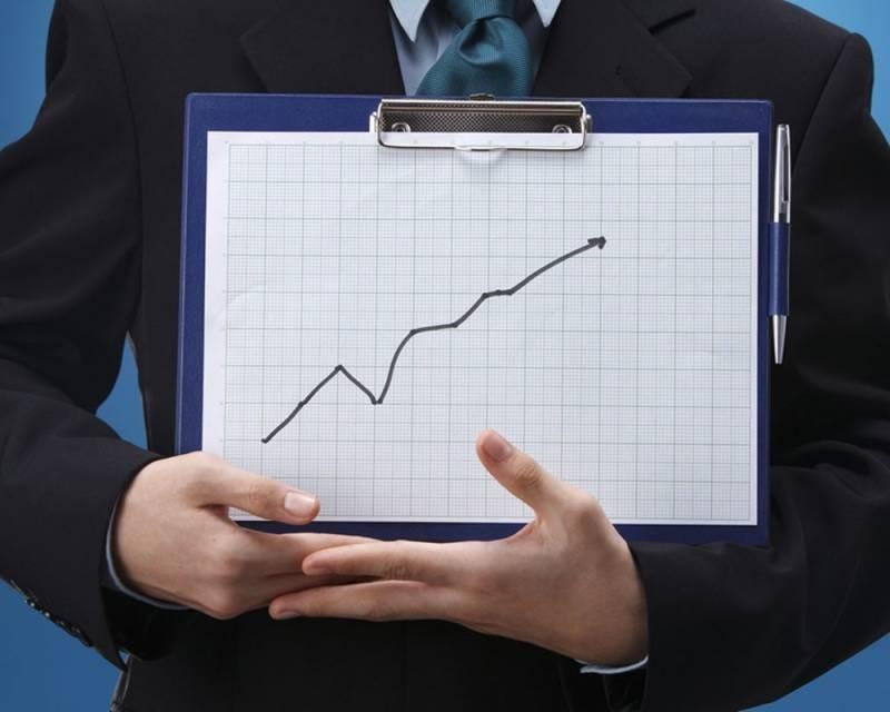 Как во время кризиса получать доходы, несмотря на инфляцию