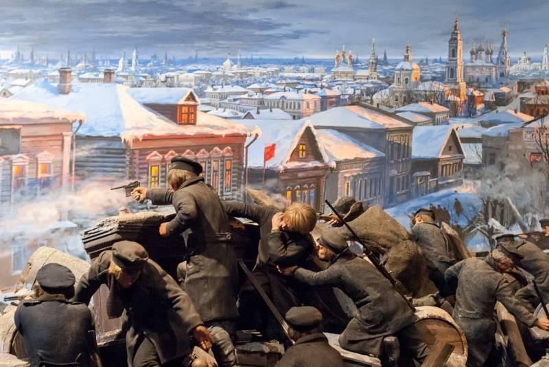 День в истории России, который вспоминают 22 января 2021 года