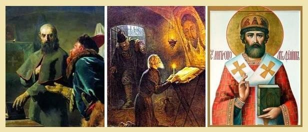 Традиции, обычаи, запреты и приметы Филиппова дня, празднуемого ежегодно 22 января
