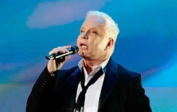 Борис Моисеев по состоянию здоровья не смог вернуться на сцену