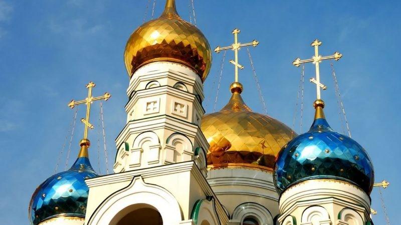 Приметы и поверья Григория Летоуказателя, празднуемого ежегодно 23 января 2021 года