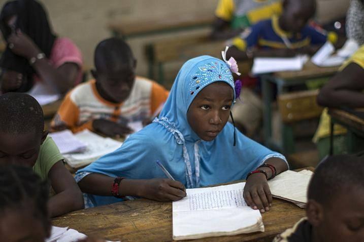 История появления Международного дня образования 24 января 2021 года