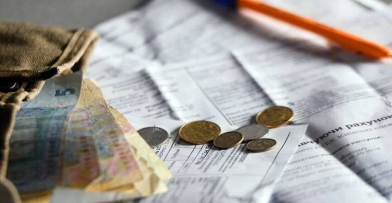 Жилищную субсидию можно оформить по-новому в 2021 году