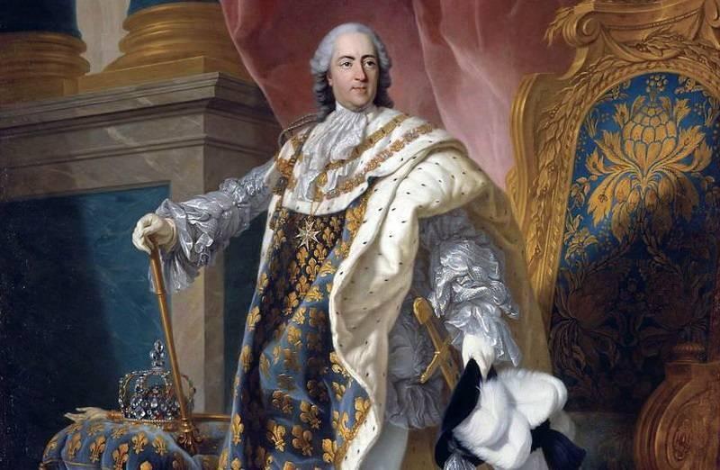 Основные причины, почему королевские особы заказывали портреты у художников