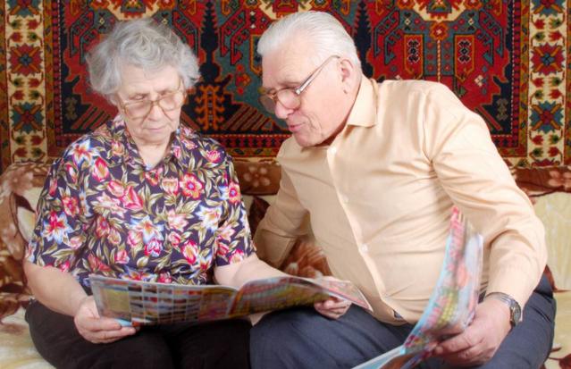 Получат ли неработающие пенсионеры надбавку к пенсии весной 2021 года
