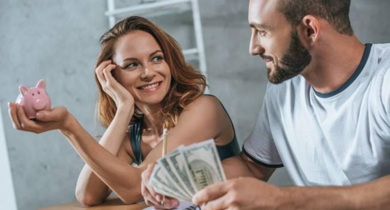 Куда вложить деньги в 2021 году с минимальными рисками потерь
