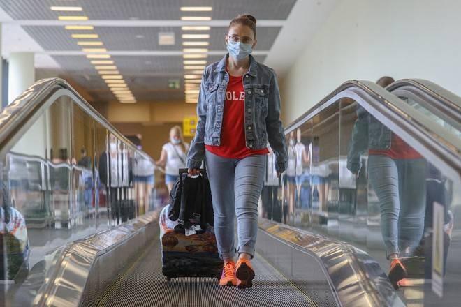 Миллионы россиян в 2021 году ощутят проблемы с отпуском